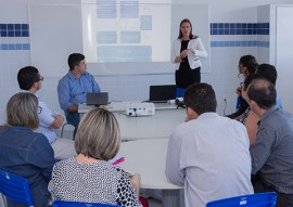 see professora da filandia faz intercambio na paraiba 7 270x191 - Professora finlandesa desenvolve projeto de mestrado em escolas da Rede Estadual da Paraíba