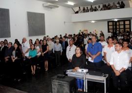 see professores da rede estadual sao destaque no premio afrafep de educacao fiscal (3)