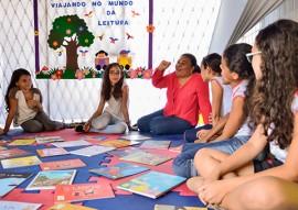 see projeto de leitura com inovacao de praticas didaticas foto Delmer Rodrigues (1)