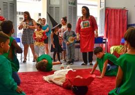 see projeto de leitura com inovacao de praticas didaticas foto Delmer Rodrigues (2)