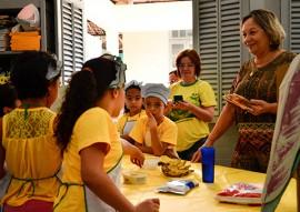 see projeto de leitura com inovacao de praticas didaticas foto Delmer Rodrigues 4 270x191 - Escola Estadual trabalha projeto de intervenção pedagógica com inovação de práticas didáticas