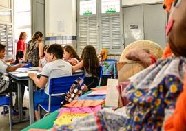 see projeto de leitura com inovacao de praticas didaticas foto Delmer Rodrigues 8 270x191 - Escola Estadual trabalha projeto de intervenção pedagógica com inovação de práticas didáticas