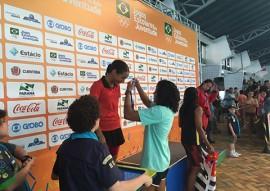 see sejel paraiba conquista nesta sexta medalha de ouro nos jogos escolares da juventude (2)