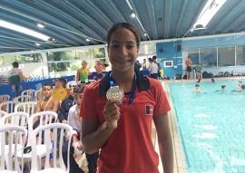 see sejel paraiba conquista nesta sexta medalha de ouro nos jogos escolares da juventude
