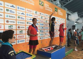 see sejel paraiba conquista nesta sexta medalha de ouro nos jogos escolares da juventude (3)