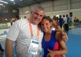 sejel paraiba conquista primeira medalha dos jogos escolares da juventude 2 270x191 - Paraíba conquista primeira medalha nos Jogos Escolares da Juventude