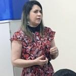 ses palestra educativa conscientiza profissionais do hospital de taperoa e gestantes sobre doacao de (2)