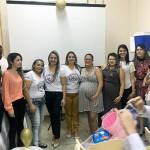 ses palestra educativa conscientiza profissionais do hospital de taperoa e gestantes sobre doacao de (5)