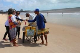 sudema dia internacional de limpeza nas praias (4)