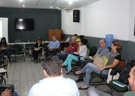 tecnicos da sudema se reunem para discutir bacia hidrografica do rio mares (3)