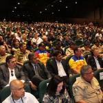 vice gov ligia participa da abertura do SNT (4)