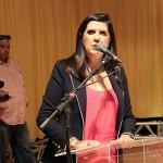 vice gov ligia participa da abertura do SNT (6)