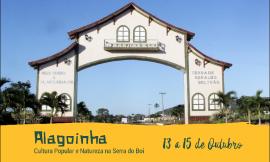 02 alagoinha 2000x1202 800x480 270x162 - Alagoinha recebe neste final de semana o projeto Raízes do Brejo – Rota Cultural