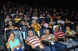 04 10 17 Semana do Idoso 4 270x178 - Idosos vão ao Cine Banguê e assistem filme sobre a vida de Luiz Gonzaga