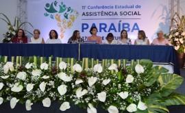 11ª Conferência Estadual De Assistência Social Paraiba Foto Alberto Machado 10 270x165 - Governo realiza 11ª Conferência Estadual de Assistência Social