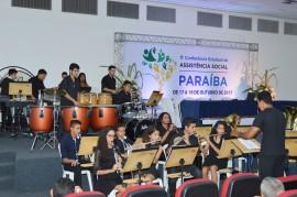 11ª Conferência Estadual De Assistência Social Paraiba Foto Alberto Machado 2 270x179 - Governo realiza 11ª Conferência Estadual de Assistência Social
