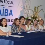 11ª Conferência Estadual De Assistência Social Paraiba Foto-Alberto Machado  (23)