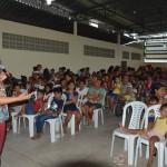 16-10-17 Semana Da Criança no CSU de Mandacaru Foto-Alberto Machado  (10)