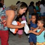16-10-17 Semana Da Criança no CSU de Mandacaru Foto-Alberto Machado  (13)
