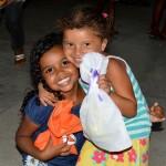 16-10-17 Semana Da Criança no CSU de Mandacaru Foto-Alberto Machado  (14)