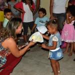 16-10-17 Semana Da Criança no CSU de Mandacaru Foto-Alberto Machado  (15)