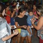 16-10-17 Semana Da Criança no CSU de Mandacaru Foto-Alberto Machado  (17)