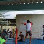 16-10-17 Semana Da Criança no CSU de Mandacaru Foto-Alberto Machado  (19)