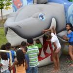 16-10-17 Semana Da Criança no CSU de Mandacaru Foto-Alberto Machado  (2)