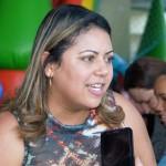 16-10-17 Semana Da Criança no CSU de Mandacaru Foto-Alberto Machado  (20)