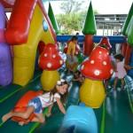 16-10-17 Semana Da Criança no CSU de Mandacaru Foto-Alberto Machado  (22)