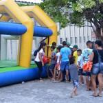 16-10-17 Semana Da Criança no CSU de Mandacaru Foto-Alberto Machado  (23)