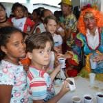 16-10-17 Semana Da Criança no CSU de Mandacaru Foto-Alberto Machado  (24)