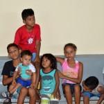 16-10-17 Semana Da Criança no CSU de Mandacaru Foto-Alberto Machado  (4)