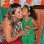 16-10-17 Semana Da Criança no CSU de Mandacaru Foto-Alberto Machado  (5)