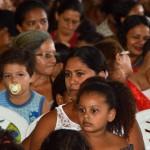 16-10-17 Semana Da Criança no CSU de Mandacaru Foto-Alberto Machado  (6)