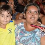 16-10-17 Semana Da Criança no CSU de Mandacaru Foto-Alberto Machado  (7)