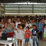 16-10-17 Semana Da Criança no CSU de Mandacaru Foto-Alberto Machado  (9)