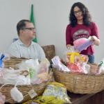 18.10.17 Brincart doa brinquedos ao aspadef_fotos Alberi Pontes (2)