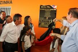 20171010164902 IMG 3502 270x180 - Vice-governadora entrega reforma de escola e participa de pré-embarque de professores