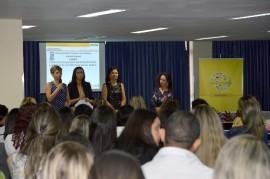 21 09 2015 CAPACITASUAS CRAS Fotos Luciana Bessa 45 270x179 - Governo promove curso de Introdução ao Controle Social do SUAS