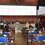 23-10-17 Audiência Pùblica sobre Segurança Alimentar na Paraiba Foto-Alberto Machado  (1)