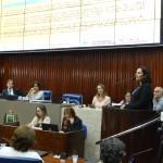 23-10-17 Audiência Pùblica sobre Segurança Alimentar na Paraiba Foto-Alberto Machado  (12)
