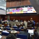 23-10-17 Audiência Pùblica sobre Segurança Alimentar na Paraiba Foto-Alberto Machado  (18)