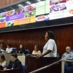 23-10-17 Audiência Pùblica sobre Segurança Alimentar na Paraiba Foto-Alberto Machado  (33)