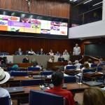 23-10-17 Audiência Pùblica sobre Segurança Alimentar na Paraiba Foto-Alberto Machado  (37)