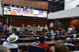 23 10 17 Audiência Pùblica sobre Segurança Alimentar na Paraiba Foto Alberto Machado 37 270x179 - Audiência pública discute segurança alimentar e nutricional