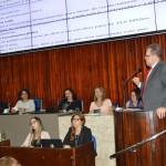 23-10-17 Audiência Pùblica sobre Segurança Alimentar na Paraiba Foto-Alberto Machado  (6)