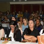 23-10-2017 CAPACITASUAS -fotos Luciana Bessa (30)