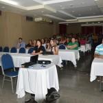 23-10-2017 CAPACITASUAS -fotos Luciana Bessa (8)