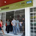 31-08-2017 Centro Público Estadual de Economia Solidária - fotos Luciana Bessa (285)